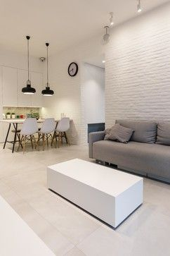 143 Best Living Room Images On Pinterest