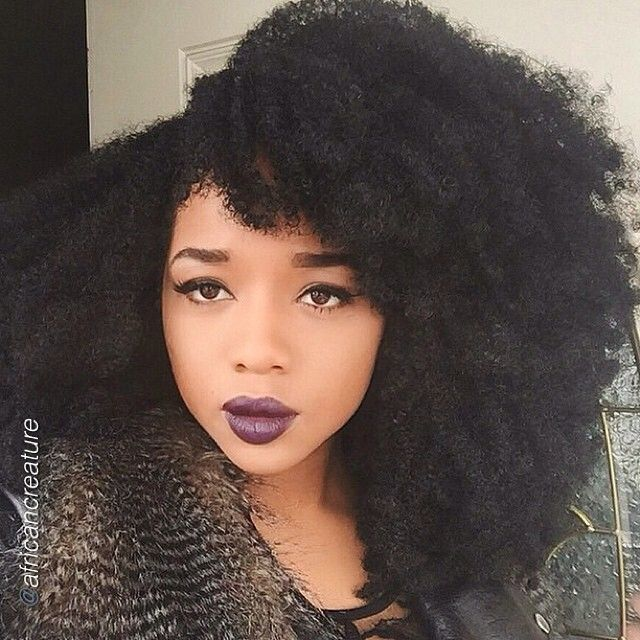 Crochet Braids Good For Your Hair : ?Good morning! Our Zuzu Crochet braids featuring @nnescorner. Hair ...
