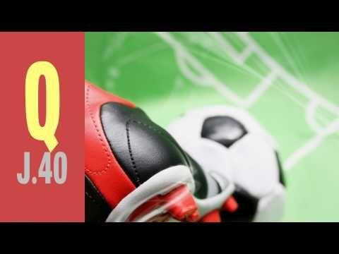 #Quiniela de fútbol: Pronósticos para la jornada 40 teniendo como guía los gráficos de rendimiento de los equipos. Por Takis Tsiambouris. https://www.youtube.com/watch?v=7-Gv3BjQheg&feature=youtu.be