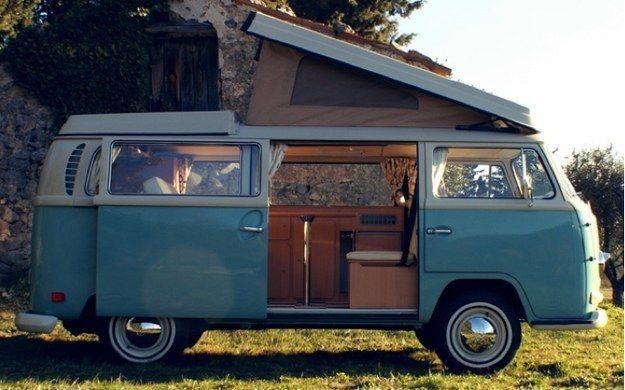 17 best images about road trip cars on pinterest best. Black Bedroom Furniture Sets. Home Design Ideas