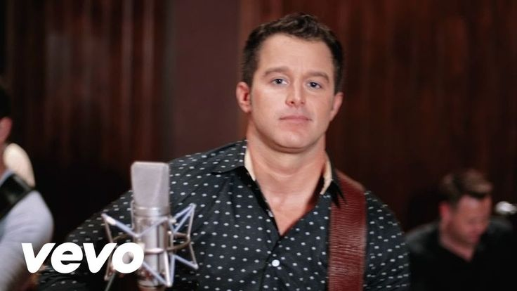Easton Corbin - Yup (Acoustic)