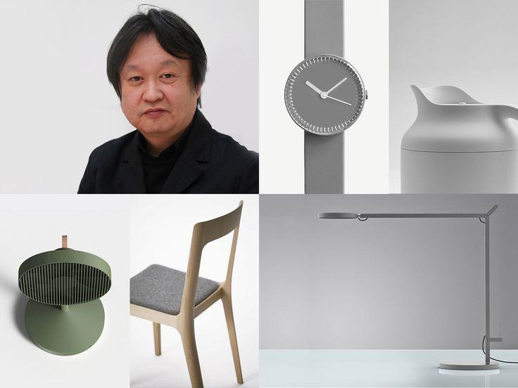 Losko — современный дизайн, архитектура и фото