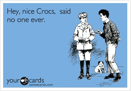 hahahahaha: Laugh, Quotes, So True, Funny Stuff, Humor, Things, Ecards, E Cards, True Stories