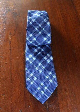 Kupuj mé předměty na #vinted http://www.vinted.cz/muzi/kravaty/15845541-alferano-hezka-hedvabna-kravata