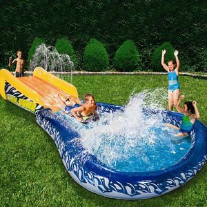 124 best images about summer toys on pinterest pool - Toys r us swimming pools for kids ...
