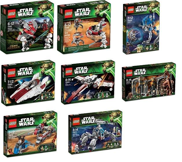 lego star wars 2013 elzetes