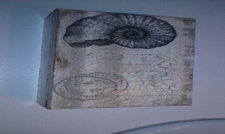 κουτι 1 by meni