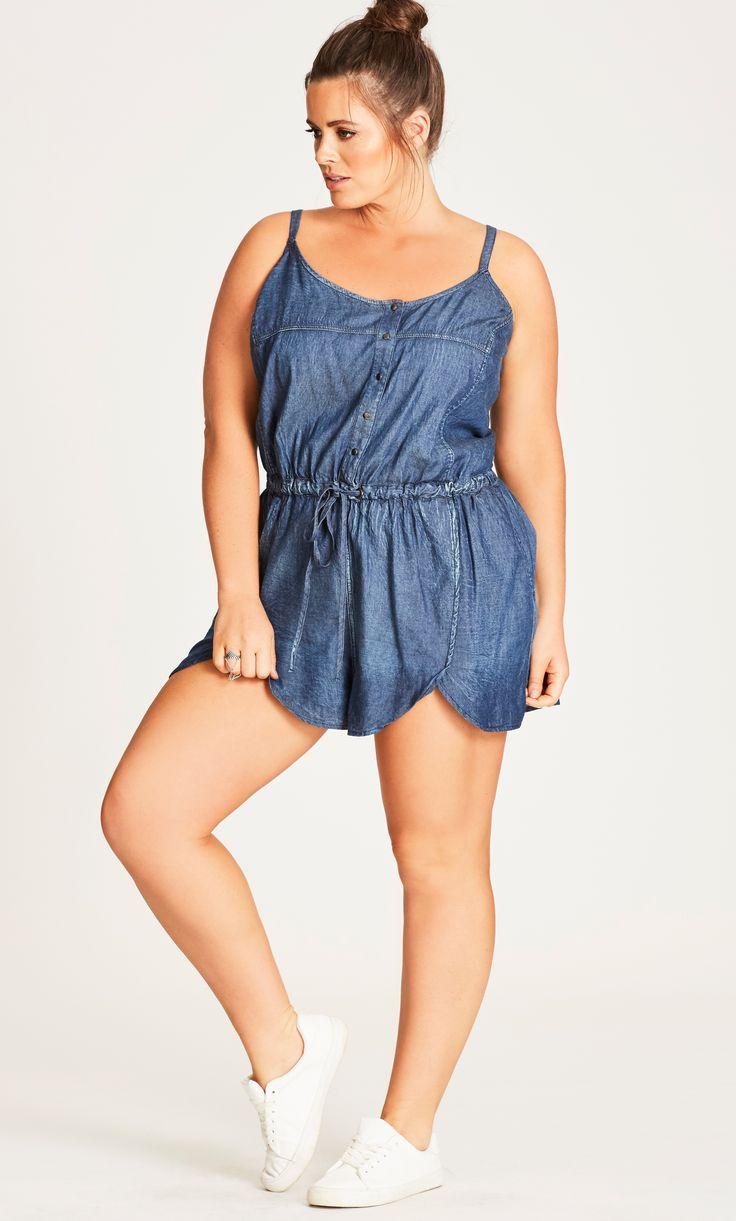411 best fashion bug jumpsuits and rompers plus size images on