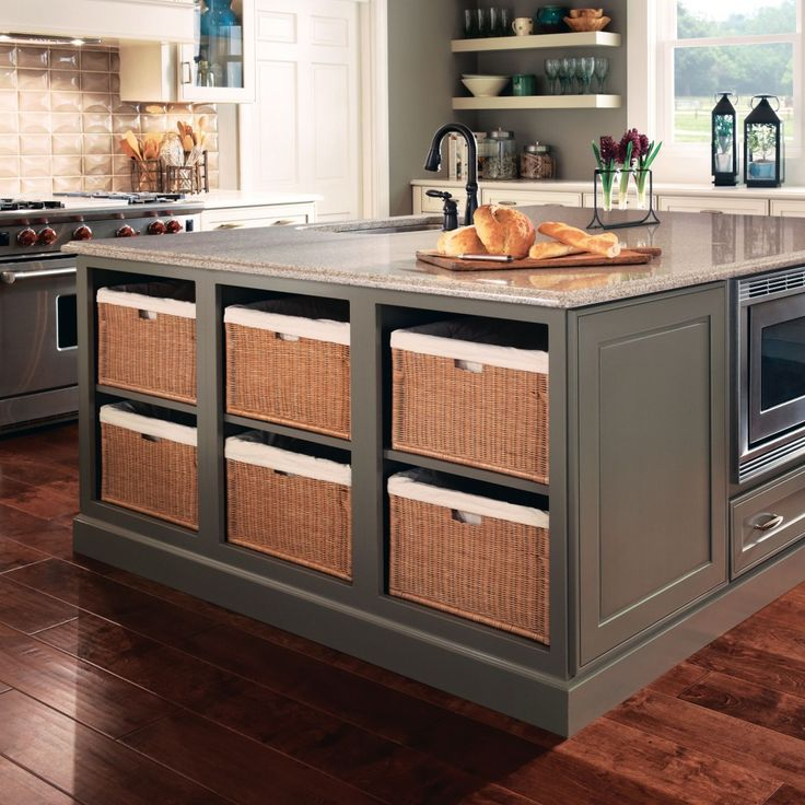 53 Best Ideas About Cabinet