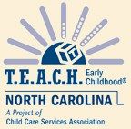 Masters degree in early childhood development #masters #degree #in #early #childhood #development http://connecticut.nef2.com/masters-degree-in-early-childhood-development-masters-degree-in-early-childhood-development/  # T.E.A.C.H. Early Childhood® North Carolina Scholarship Program In 1990, Child Care Services Association created the Teacher Education and Compensation Helps (T.E.A.C.H.) Early Childhood ® Scholarship Program to address the issues of under-education, poor compensation and…