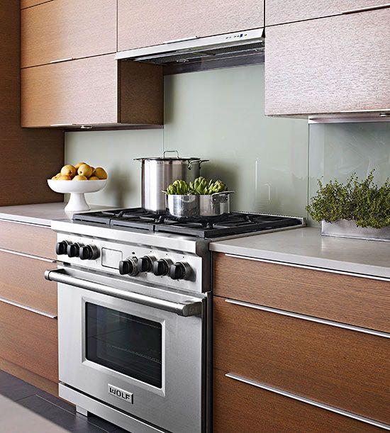 422 Best TSID Kitchen Ideas Images On Pinterest
