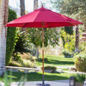 Patio Umbrella Sale on Hayneedle - Patio Umbrella Sale For Sale $34.98  7.5ft