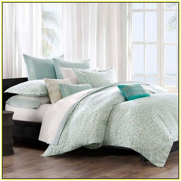 Oversized King Duvet Cover 118 X 98 Home Comforters