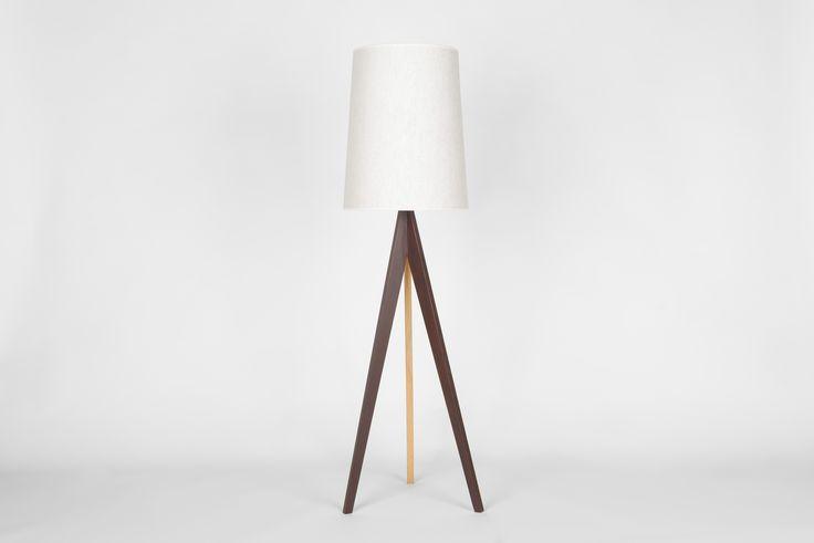 #Blast #MV #MariaVIlhena #Lines #Interiordesign #Furniture