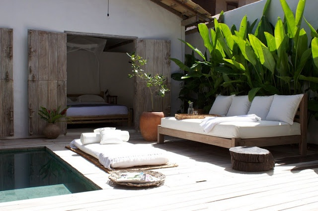 Casa Lola @ studiojoyz.blogspot.nl