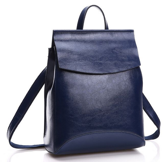 @@@best pricegenuine leather Backpack Cowhide mochila shengdilu brand 2016 new women shoulder bag school bag High-end free shippinggenuine leather Backpack Cowhide mochila shengdilu brand 2016 new women shoulder bag school bag High-end free shippingSmart Deals for...Cleck Hot Deals >>> http://id905314728.cloudns.hopto.me/32325677223.html images
