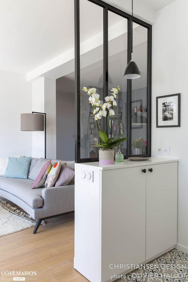 les 25 meilleures id es de la cat gorie portes d 39 entr e sur pinterest portes avant en bois. Black Bedroom Furniture Sets. Home Design Ideas