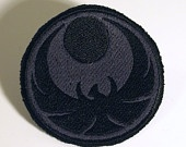 Skyrim patch