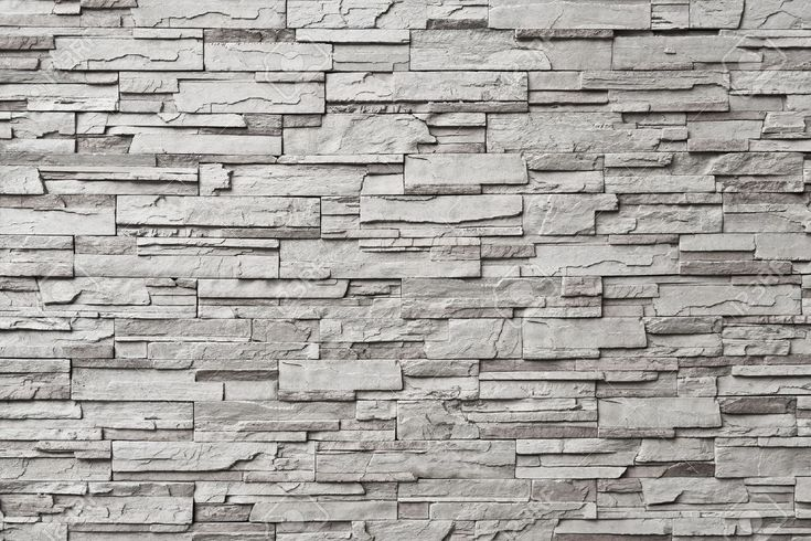 Interior wall texture - The Texture Pinned Above Would Be Used For Certai Pinteres