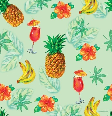 1000+ ideas about Tropical Party Decorations on Pinterest ...
