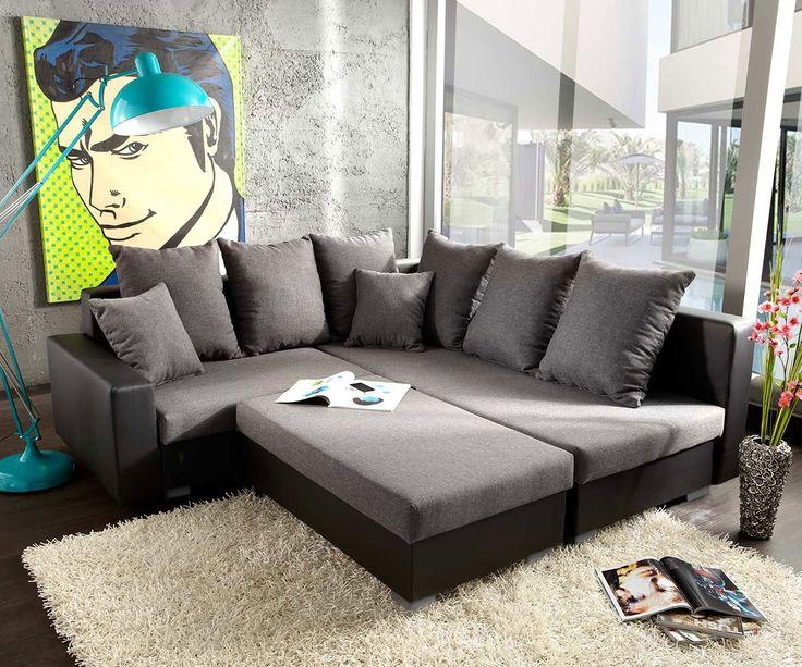 ecksofas design auflistung images und fbeafbefdfb couch sofas jpg