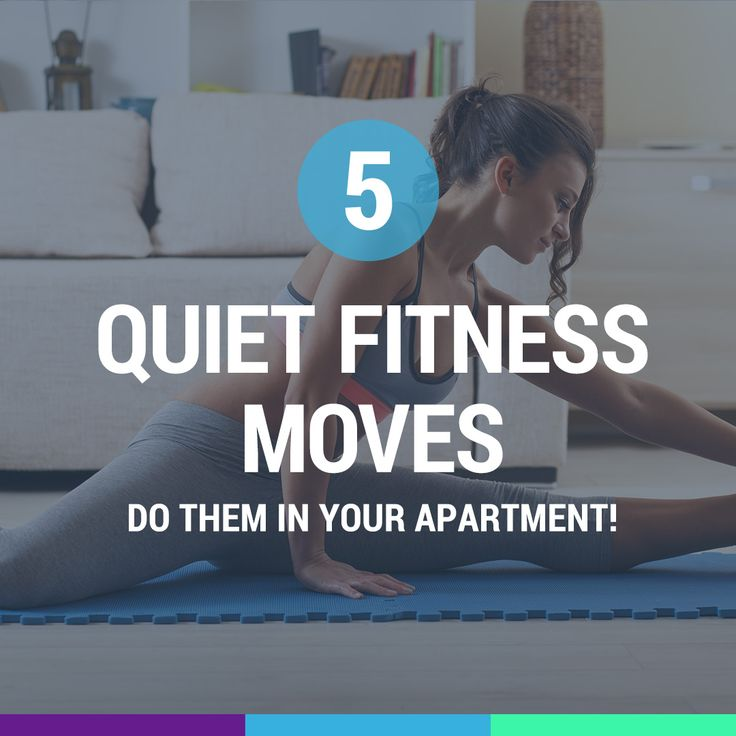 Best 25+ Quiet Workout Ideas On Pinterest | Beauty Routine After Shower,  Weekly Workout Routines And Quick Daily Workouts Part 40