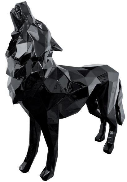 914 best images about sculptures contemporaines on pinterest. Black Bedroom Furniture Sets. Home Design Ideas