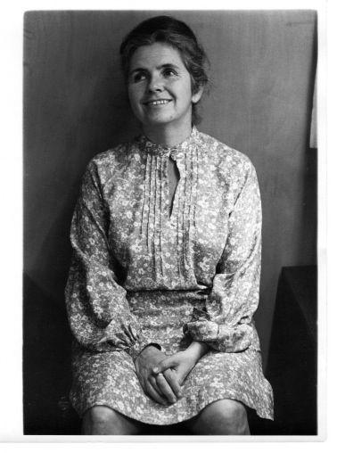 Dorothy-Marder-Grace-Paley1
