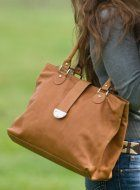 Pioneros - Handmade Leather Handbags and Accessories http://www.pioneros.co.uk #leather #bag #fashion #countrystyle