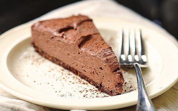 5 чизкейков, которые заставят вас влюбиться в ПП-десерты, ведь они не только очень вкусные и нежные, но и абсолютно безопасны для вашей талии