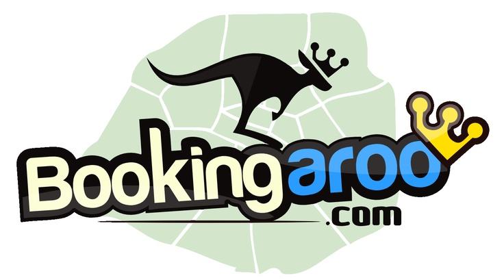 Startup : Bookingaroo vous accompagne dans la sous location à Paris - Service aux particuliers (81 vues)
