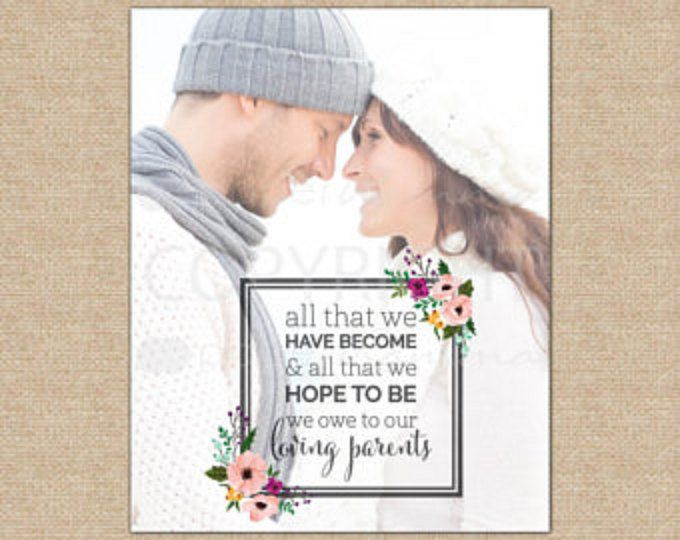 Wedding themes quotes gallery wedding dress decoration and refrence the 884 best wedding themes images on pinterest wedding themes all that we hope to be junglespirit Gallery