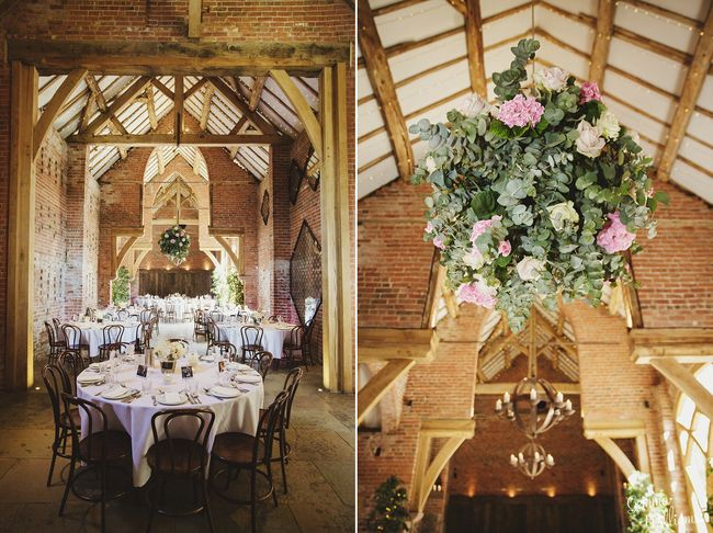 shustoke-barn-wedding-gemma-williams-photography-042