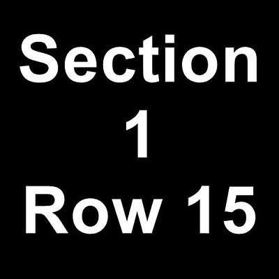 #tickets 2 Tickets Kevin Hart 7/28/18 Prudential Center Newark, NJ please retweet
