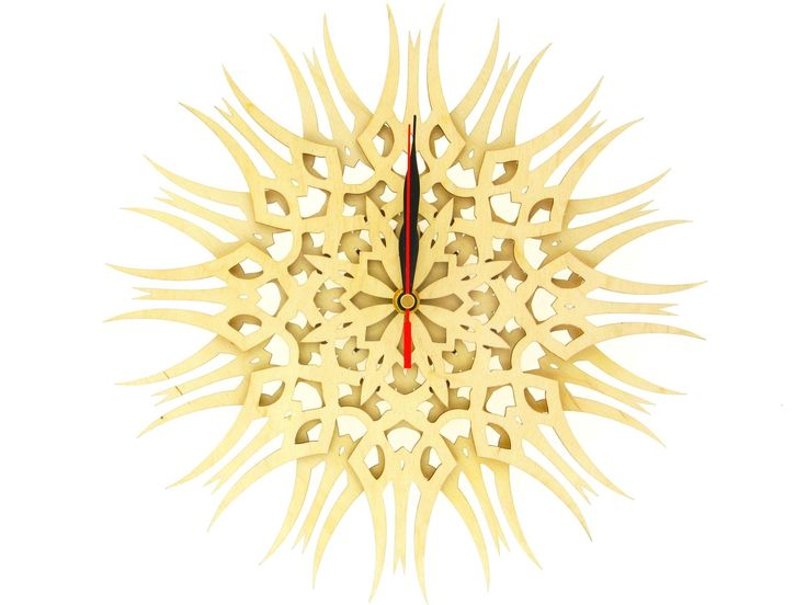1000+ Ideas About Wall Of Clocks On Pinterest