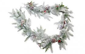 Výsledek obrázku pro věnce vánoční