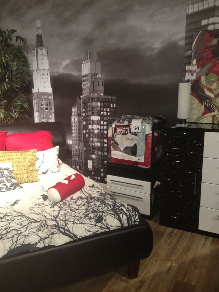 17 Best Ideas About City Theme Bedrooms On Pinterest Travel Decorations Travel Room Decor And