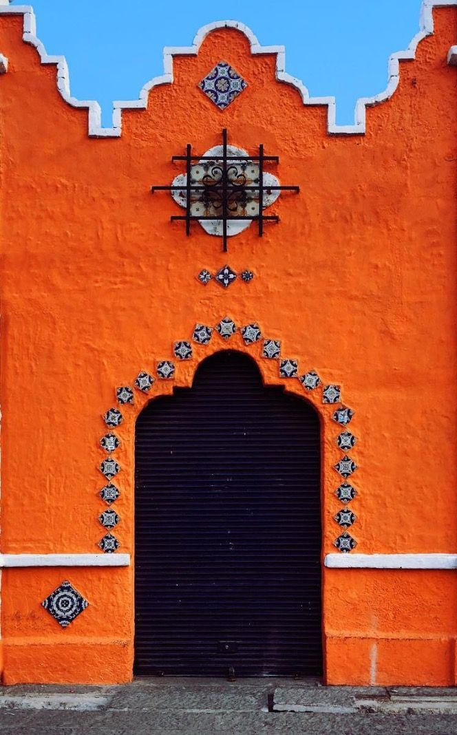 Puebla, Mexicokl
