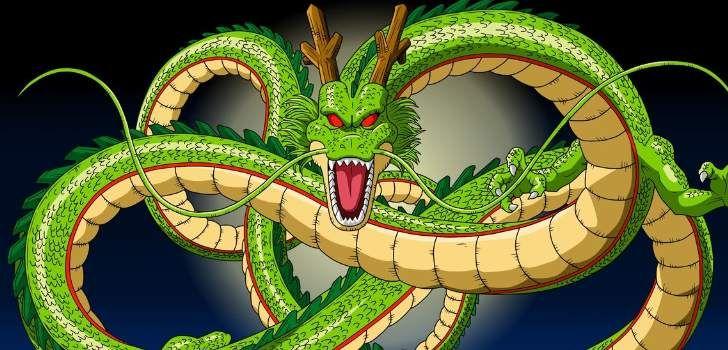 Todo fã de Dragon Ball tem alguns sonhos, ter uma Nuvem Voadora, poder usar o teletransporte, poder virar um Super Sayajin, mas entre eles está o sonho de reunir as Esferas do Dragão e invocar o grande dragão místico Shenlong. A Bandai parece que resolveu atender aos pedidos de alguns mesmo sem Esferas do Dragão, …