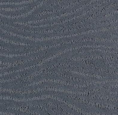 20 best patterned carpet images on pinterest for Mohawk flooring headquarters