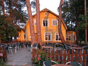 Ravintola Pyysaari, Arkisin 16 - (24) (Touko- ja syyskuussa maanantait suljettu) Lauantaisin 12 - (22) Sunnuntaisin 12 - (21) SÄÄVARAUS!!