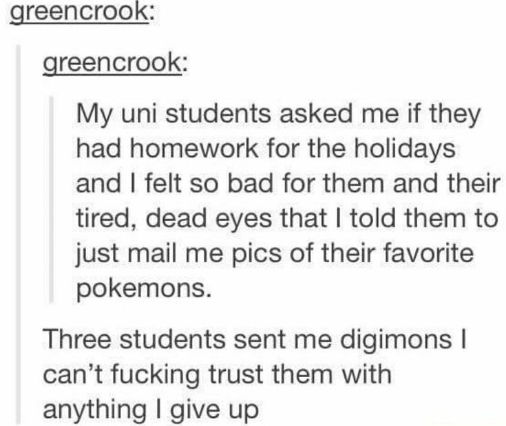 30+ Fresh Tumblr Posts You Should Not Miss