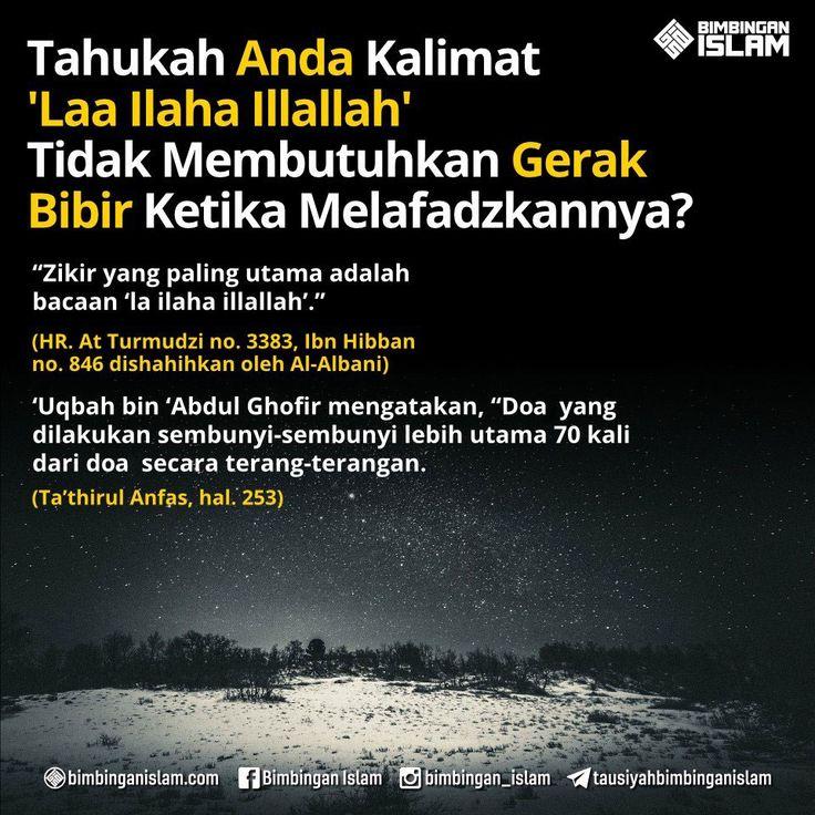 Follow @NasihatSahabatCom http://nasihatsahabat.com #nasihatsahabat #mutiarasunnah #motivasiIslami #petuahulama #hadist #hadits #nasihatulama #fatwaulama #akhlak #akhlaq #sunnah #aqidah #akidah #salafiyah #Muslimah #adabIslami #ManhajSalaf #Alhaq #dakwahsunnah #Islam #ahlussunnah #tauhid #dakwahtauhid #Alquran #kajiansunnah #salafy #doadzikir #doazikir #kalimattauhid #bibirtidakbergerak #tidakmembutuhkangerakbibir #lafadzkan #doasembunyi #doadiamdiam #70kalilebihutama #doaterangterangan