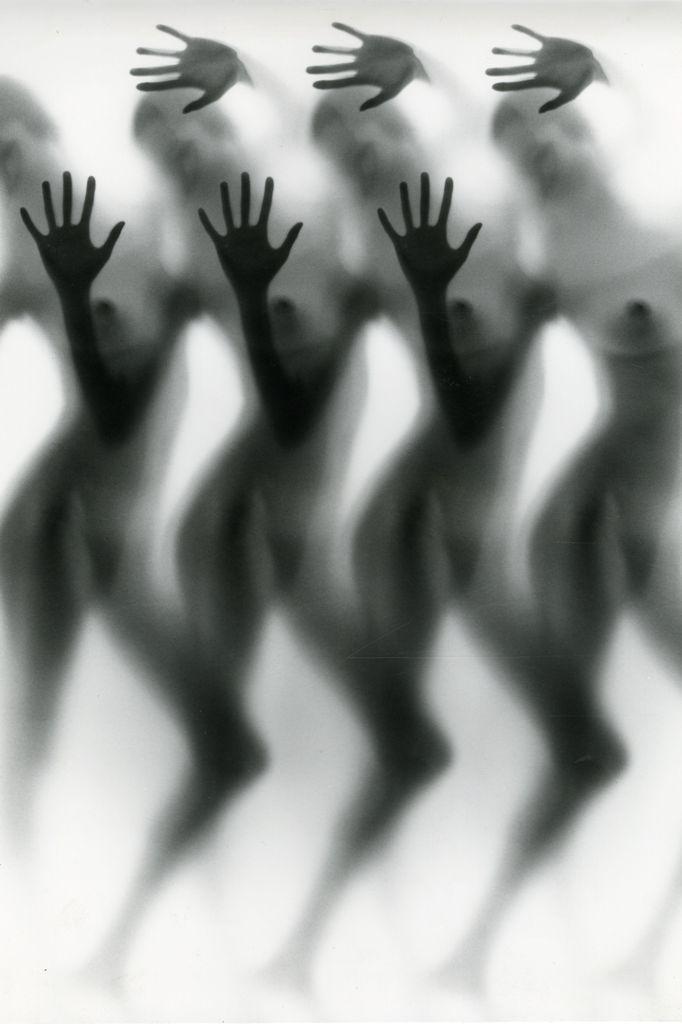 Rytmus, 1970 byJosef Tichý