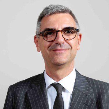 [Intervista] Il punto di vista di un esperto e docente: Paolo Muttoni