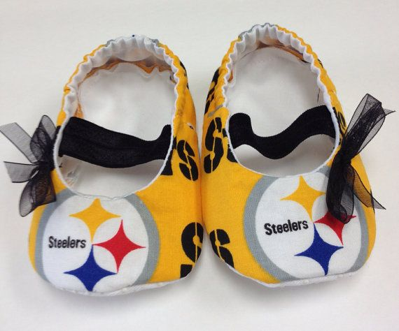 Steelers Baby Clothes Enchanting 16 Best Steelers Stole My Heart Images On Pinterest  Pittsburgh Review