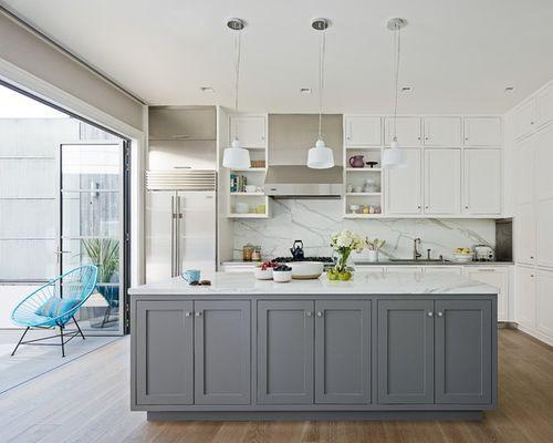 14 Best Kitchens & Bathrooms  Designedempire Design Interesting Kitchen Designer Brisbane Design Decoration