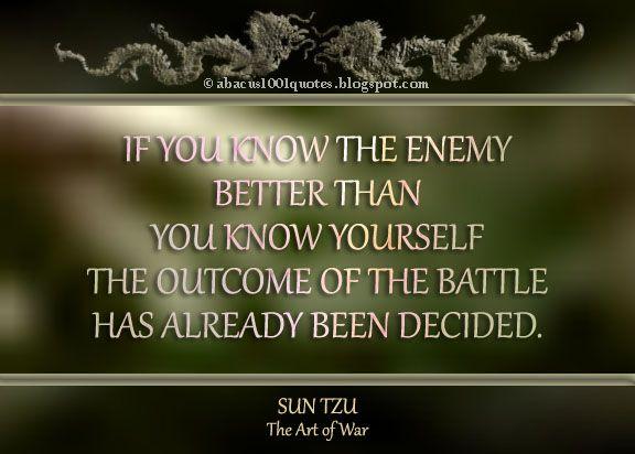 25 best art of war quotes on pinterest sun tzu war