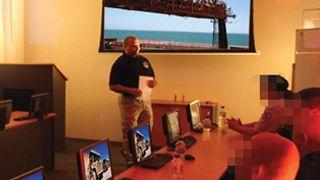 Security Courses Perth - www.sig.edu.au