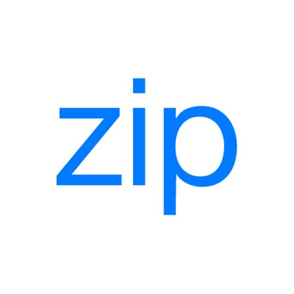 Download IPA / APK of Zip & RAR File Extractor Free  Zip File Viewer Browser UnArchiver and Explorer  UnZip & UnRar Tool for Free - http://ipapkfree.download/11827/